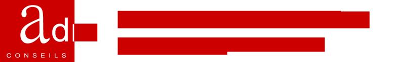 logo-adm-conseils-c3
