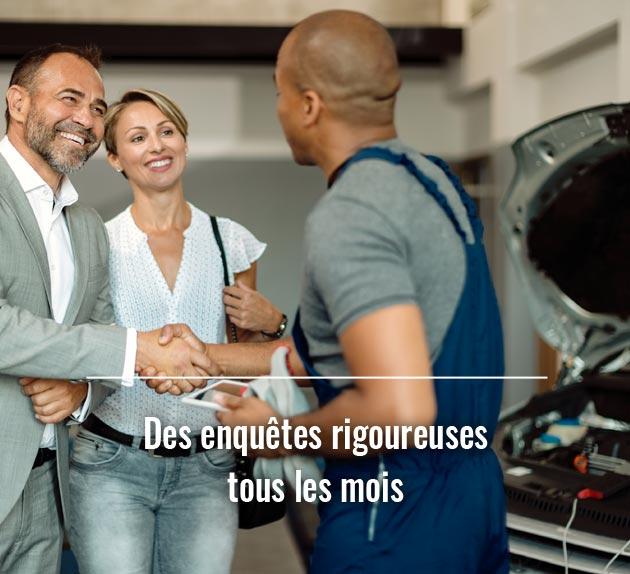 enquete-Satisfaction-client-concessions-automobiles-9-1