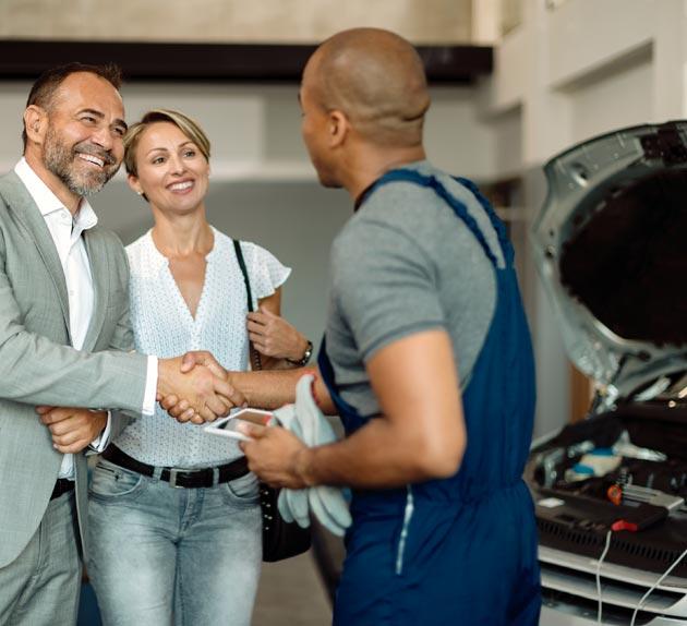 enquete-Satisfaction-client-concessions-automobiles-9