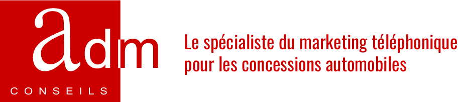 logo-adm-conseils-c5
