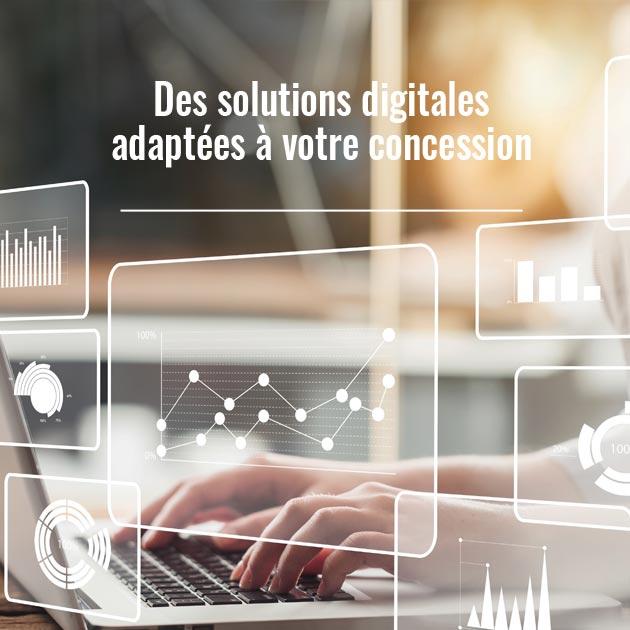 studio-adm-solutions-digitales